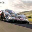 Disponibile da oggi il Meguiar's Car Pack per Forza Motorsport 6