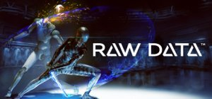 Raw Data per PC Windows