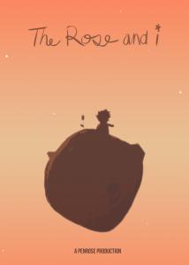 The Rose & I per PC Windows