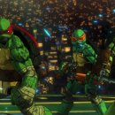 I primi voti di Teenage Mutant Ninja Turtles: Mutanti a Manhattan sono disastrosi