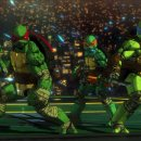 Il gameplay di Teenage Mutant Ninja Turtles: Mutanti a Manhattan ripreso dal vivo al PAX East