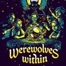 Ubisoft annuncia Werewolves Within, una nuova esperienza a realtà virtuale