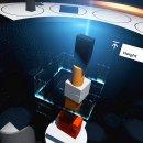 Supermassive, lo studio di Until Dawn, ha annunciato il puzzle game Tumble VR