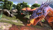 ARK: Survival of the Fittest - Il trailer di lancio