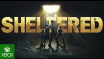 Sheltered - Trailer di lancio su Xbox One