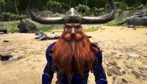 Ark: Suvival Evolved - Gli sviluppatori ci parlano del gioco