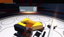 Tumble VR - Il trailer della GDC 2016