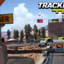 Trackmania Turbo - Trailer dell'open beta