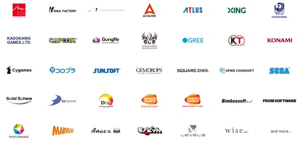 Sony annuncia i numerosi team attualmente al lavoro su progetti per PlayStation VR