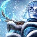 Skadi, la Dea dell'Inverno, si aggiunge al pantheon di SMITE