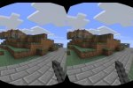 Un salto nella realtà virtuale - Speciale