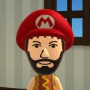 Il primo titolo mobile di Nintendo è stato un disastro: Miitomo smetterà di esistere a maggio