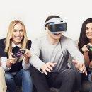 Altri titoli PlayStation VR in voti: bene Rez Infinite, meno DRIVECLUB VR