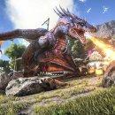 Lo sviluppo di ARK: Survival of the Fittest per PlayStation 4 è stato bloccato