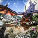 Lanciato il free-to-play ARK: Survival Of The Fittest, spin-off di ARK: Survival Evolved