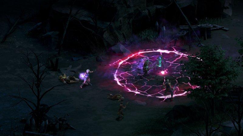 Tyranny, il nuovo RPG di Obsidian, conterrà più di 600.000 parole