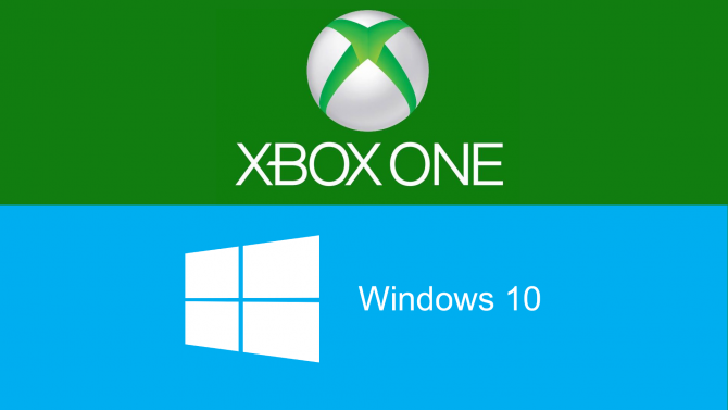 Le DirectX 12 stanno aiutando a spingere i limiti di Xbox One