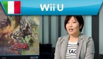 The Legend of Zelda: Twilight Princess HD - Quarta parte della retrospettiva