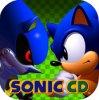 Sonic CD per Apple TV