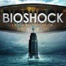 2K Games sembra avere una sorpresa da annunciare: potrebbe essere BioShock Collection?