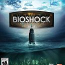 BioShock: The Collection è stato classificato anche dall'ESRB
