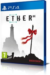 Ether One per PlayStation 4