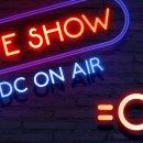 Seguite la puntata di oggi del nuovo Live Show di Multiplayer.it dalla GDC 2016