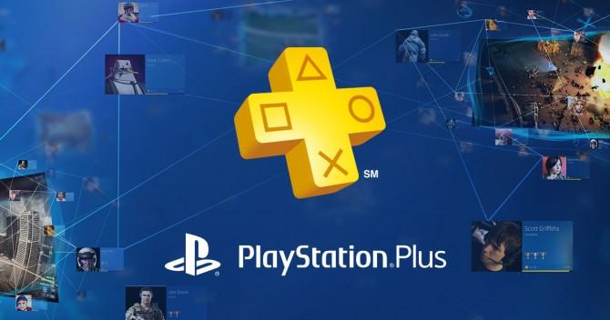 25% di sconto sull'abbonamento PlayStation Plus annuale