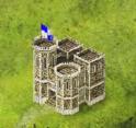 Stronghold Kingdoms arriva questa estate