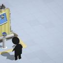 The Lab, il titolo Valve per realtà virtuale, ha ricevuto un sostanzioso aggiornamento