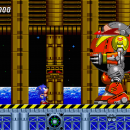 Sega ha reso compatibili Sonic The Hedgehog 1, 2 e CD con Apple TV
