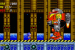 Sega ha reso compatibili Sonic The Hedgehog 1, 2 e CD con Apple TV - Notizia