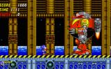Sega ha reso compatibili Sonic The Hedgehog 1, 2 e CD con Apple TV - Notizia