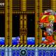 Sega ha reso compatibili Sonic The Hedgehog 1, 2 e CD con Apple TV