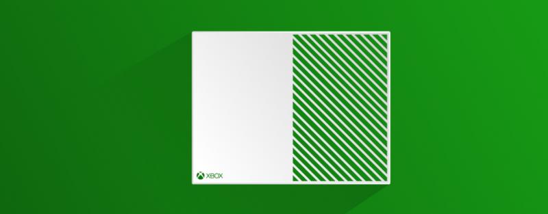 """Phil Spencer sostiene che l'E3 di Xbox One sarà """"bello"""""""