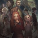 Il gameplay di Zero Time Dilemma in video