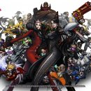 I segreti di Platinum Games