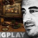Layers of Fear - Long Play Parte 3