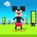 Disney Crossy Road - Teaser trailer