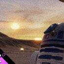 Star Wars: Trials on Tatooine - Videoanteprima GDC 2016
