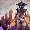 Mirage: Arcane Warfare -  Videoanteprima GDC 2016