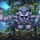 Daedalic Entertainment ha annunciato la data d'uscita del puzzle adventure Candle