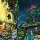 Trailer di presentazione e prime immagini per Candle, nuovo puzzle di Teku Studios e Daedalic