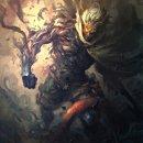 Gli autori di Castlevania: Lords of Shadow annunceranno oggi il loro nuovo titolo