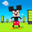 Disney Crossy Road - Il trailer di lancio
