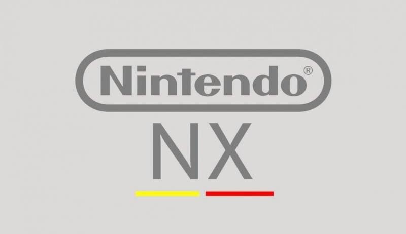 Rumor a catinelle su Nintendo NX, sarebbe dovuto uscire alla fine dell'anno