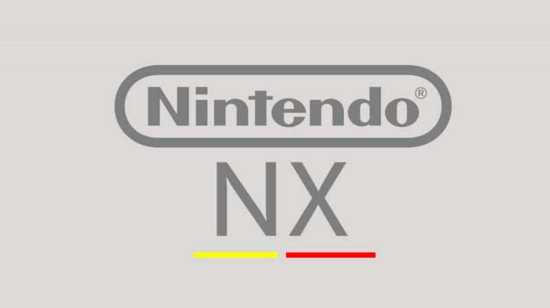 Secondo i rivenditori britannici Nintendo NX dovrebbe costare meno di 200 sterline