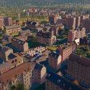 SimCity scende in politica