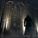 Eisenhorn: Xenos è uno spettacolare action game ambientato nel mondo di Warhammer 40.000
