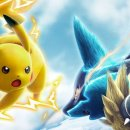 Pokkén Tournament - Videorecensione